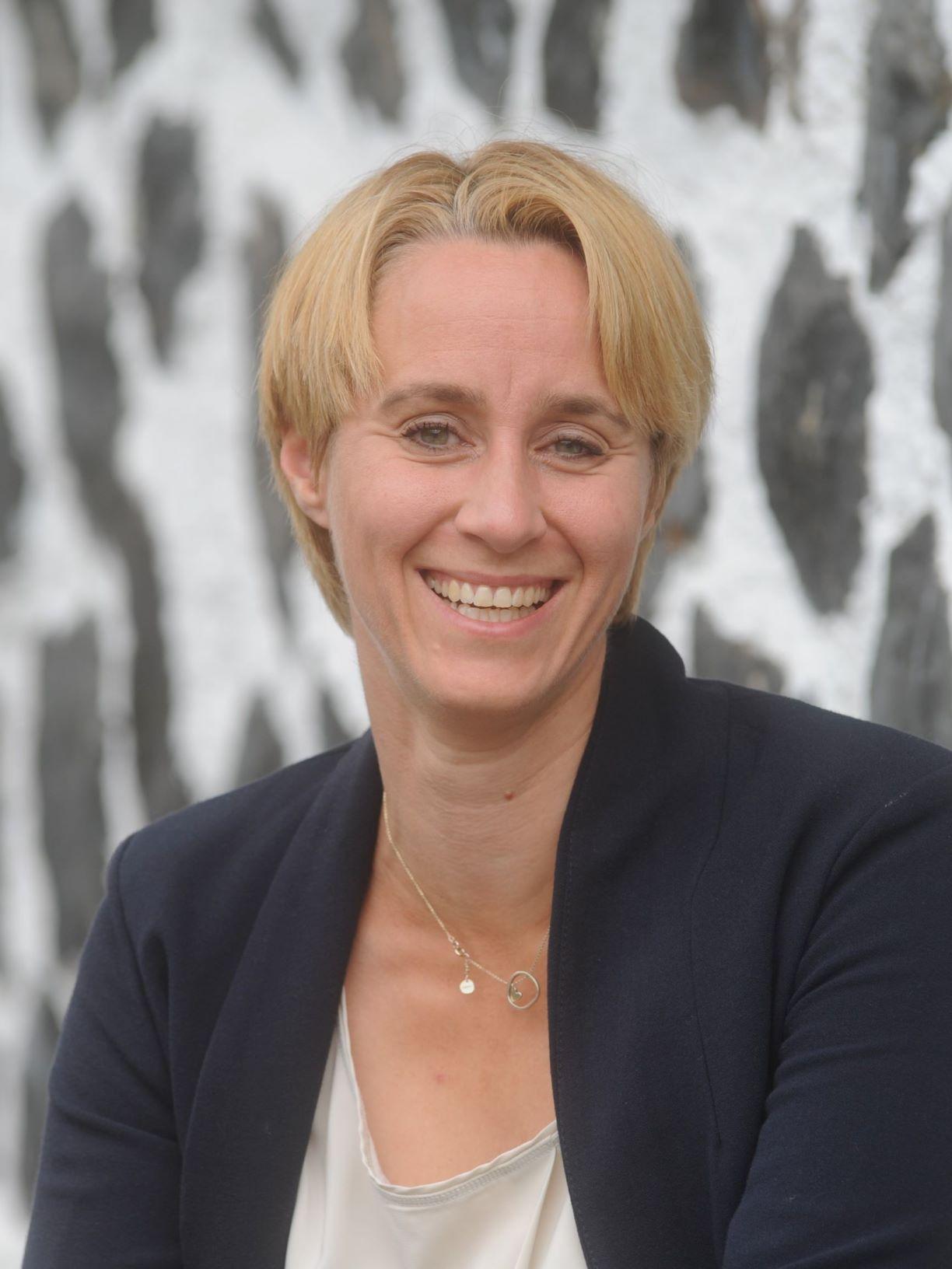 Dagmar Plieske
