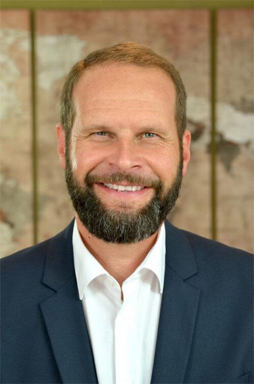 Dirk Drumm