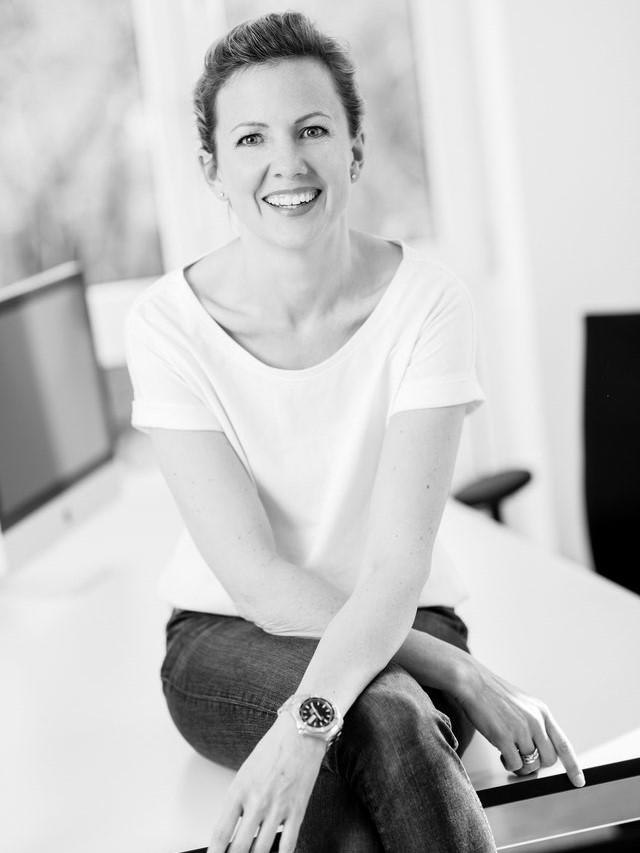 Katrin Schaar