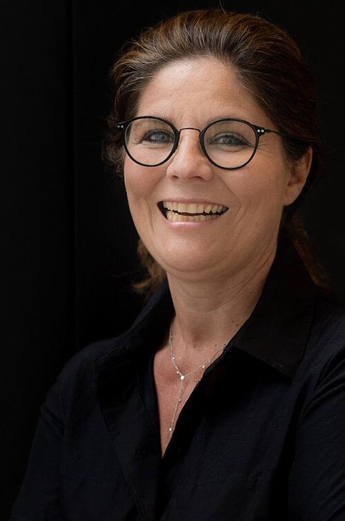 Katrin Busch-Holfelder